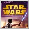 Erfolge zu Kinect Star Wars