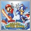 Komplettlösungen zu Mario & Sonic bei den Olympischen Winterspielen