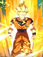Alle Infos zu DragonBall FighterZ (XboxOne)