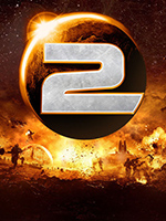 Alle Infos zu PlanetSide 2 (PlayStation4)