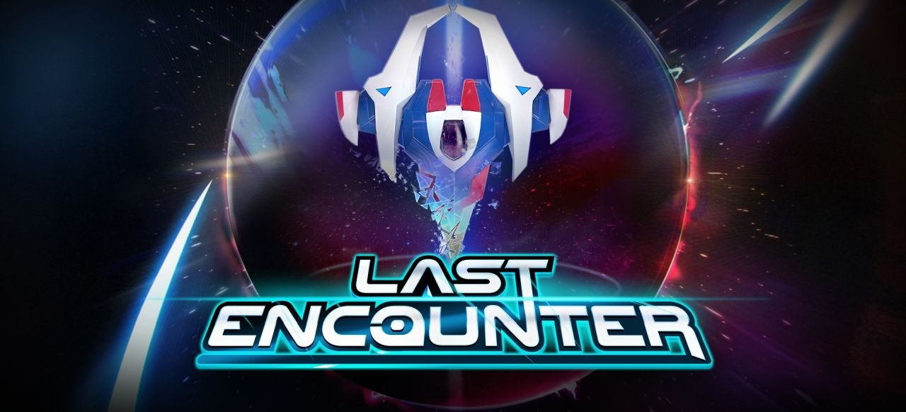 Last Encounter (Action) von Exordium Games