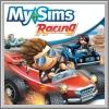 Komplettlösungen zu MySims Racing