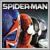 Erfolge zu Spider-Man: Dimensions