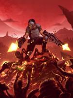 Alle Infos zu Crimsonland (PlayStation4,PS_Vita)