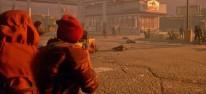 Fortsetzung des �berlebenskampfes erscheint auf Xbox One und Windows 10