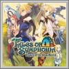 Komplettl�sungen zu Tales of Symphonia: Dawn of the New World