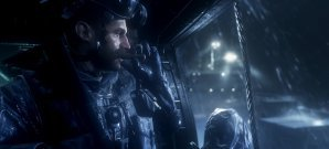 Screenshot zu Download von Call of Duty 4: Modern Warfare
