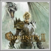 Erfolge zu Divinity 2: Ego Draconis