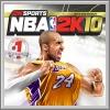 Erfolge zu NBA 2K10