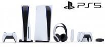 PlayStation 5: Noch drei Jahre entfernt; traditioneller Konsolenlebenszyklus ist nicht mehr zeitgemäß