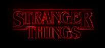 Stranger Things: The Game: Vermeintliche Spielszenen aus dem eingestellten Spiel von Telltale Games