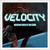 Velocity f&uuml;r PSP