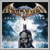Erfolge zu Batman: Arkham Asylum