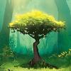 Photosynthese für Spielkultur