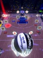 Alle Infos zu NBA 2KVR Experience (VirtualReality)