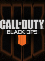 Alle Infos zu Call of Duty: Black Ops 4 (XboxOneX,PlayStation4Pro,PC)