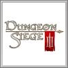 Komplettlösungen zu Dungeon Siege 3