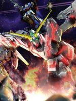 Alle Infos zu Dynasty Warriors: Gundam Reborn (PlayStation3)