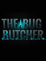 Alle Infos zu The Bug Butcher (PC)