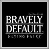Komplettlösungen zu Bravely Default