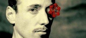 Firewatch-Entwickler von Valve gekauft