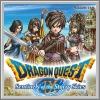 Komplettlösungen zu Dragon Quest 9: Hüter des Himmels
