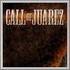 Komplettlösungen zu Call of Juarez