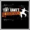 Komplettlösungen zu Tony Hawk's Underground