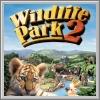 Komplettlösungen zu Wildlife Park 2