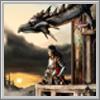 Komplettl�sungen zu Elemental: War of Magic