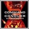Erfolge zu Command & Conquer 3: Kanes Rache