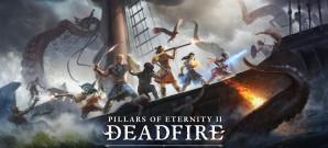 Versus Evil wird Publisher des Obsidian-Rollenspiels