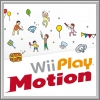Komplettl�sungen zu Wii Play: Motion