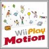 Komplettl�sungen zu Wii Play: Motion
