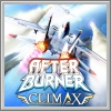 Komplettlösungen zu After Burner: Climax