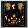 Komplettl�sungen zu Diablo II: Lord of Destruction