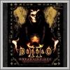 Komplettlösungen zu Diablo 2: Lord of Destruction