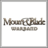 Komplettl�sungen zu Mount & Blade: Warband