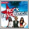 Erfolge zu Rock Revolution
