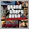 Komplettl�sungen zu Grand Theft Auto: Liberty City Stories