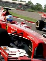 Alle Infos zu F1 2013 (360)