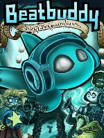 Alle Infos zu Beatbuddy: Tale of the Guardians (Wii_U)