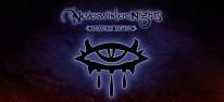 Neverwinter Nights: Enhanced Edition: Überarbeitete Fassung für PC, Mac und Linux angekündigt