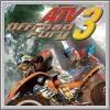 Komplettlösungen zu ATV Offroad Fury 3