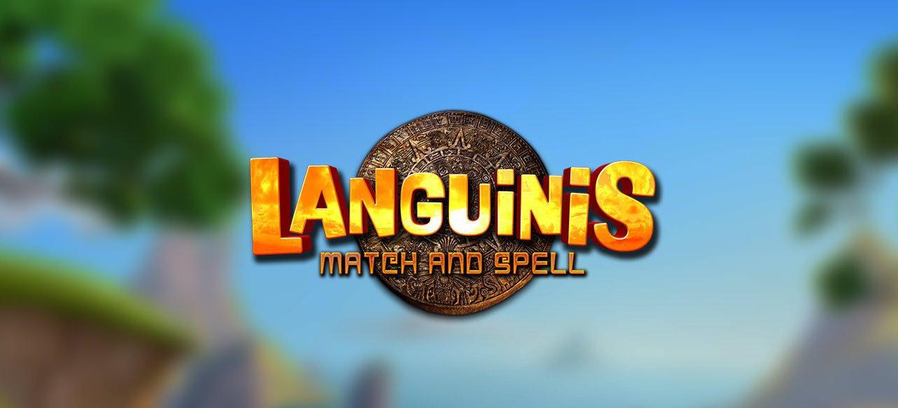 Languinis (Geschicklichkeit) von Tilting Point