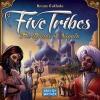 Five Tribes für Spielkultur