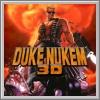Komplettl�sungen zu Duke Nukem 3D