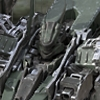 Erfolge zu Armored Core 5: Verdict Day