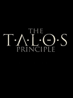 Alle Infos zu The Talos Principle (PlayStation4)