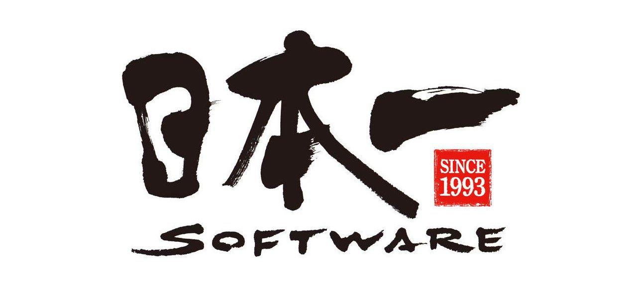Nippon Ichi Software (Unternehmen) von